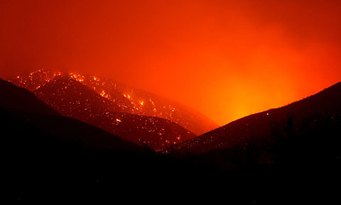 Sth_california_fires